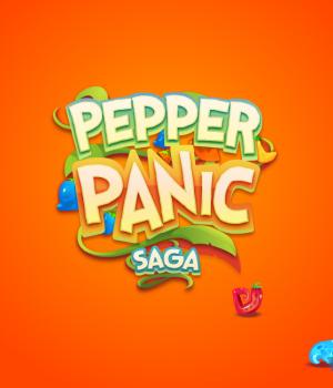 Pepper Panic Saga Ekran Görüntüleri - 5