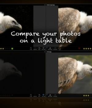 Photo Supreme Ekran Görüntüleri - 1