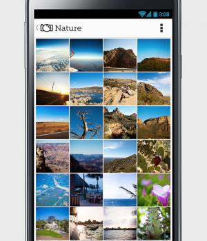 Photobucket Mobile Ekran Görüntüleri - 5