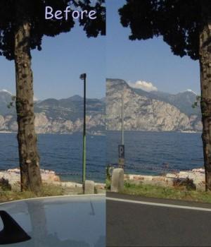 Photoupz Ekran Görüntüleri - 1
