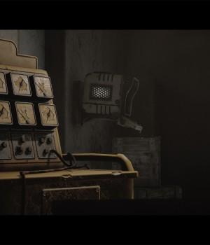 PILGRIM - Dread the Commonwealth Ekran Görüntüleri - 9