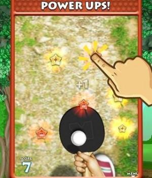 Ping Pong - Best FREE game Ekran Görüntüleri - 2
