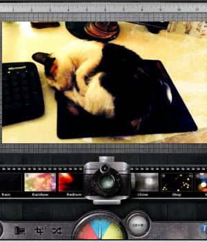Pixlr-o-matic Ekran Görüntüleri - 3