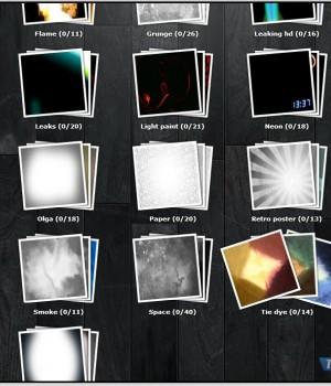 Pixlr-o-matic Ekran Görüntüleri - 7