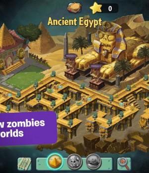 Plants vs. Zombies 2 Ekran Görüntüleri - 6