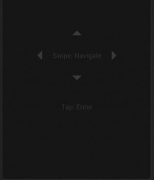 PlayStation App Ekran Görüntüleri - 4