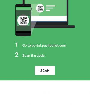 Portal - Wifi File Transfers Ekran Görüntüleri - 1