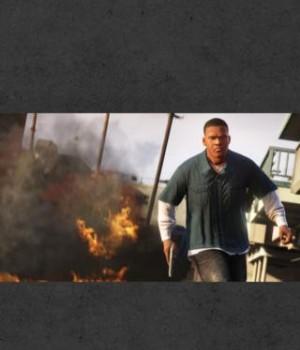 Poster Maker - Grand Theft Auto Edition! Ekran Görüntüleri - 3