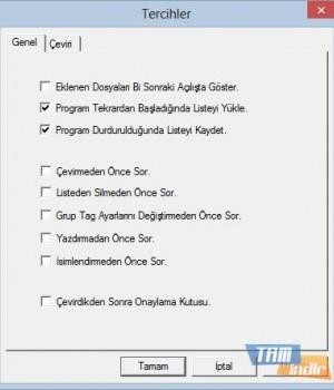 Power MP3 WMA Converter Ekran Görüntüleri - 2