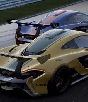 Project Cars 2 Ekran Görüntüleri - 5