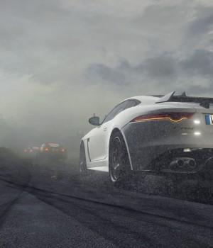 Project Cars 2 Ekran Görüntüleri - 4