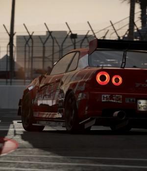 Project Cars 2 Ekran Görüntüleri - 3