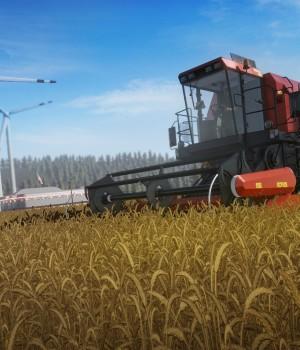 Pure Farming 2018 Ekran Görüntüleri - 7