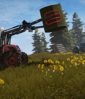 Pure Farming 2018 Ekran Görüntüleri - 6