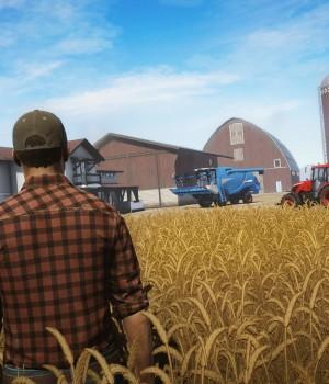 Pure Farming 2018 Ekran Görüntüleri - 3