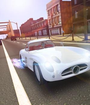 Racing in City 2 Ekran Görüntüleri - 4