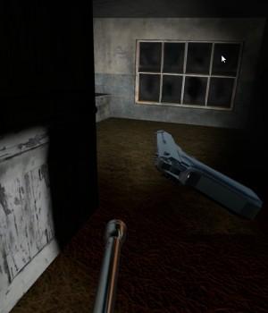 Radioactive Ekran Görüntüleri - 5