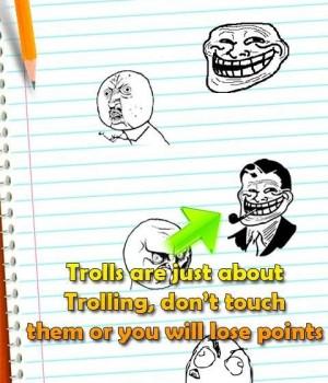 Rage Meme Smasher FREE Ekran Görüntüleri - 3