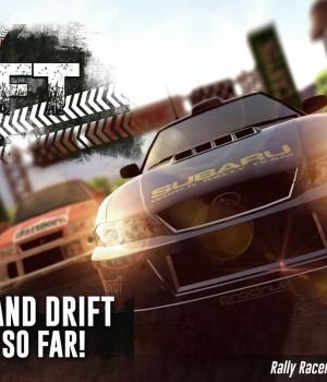 Rally Racer Drift Ekran Görüntüleri - 6