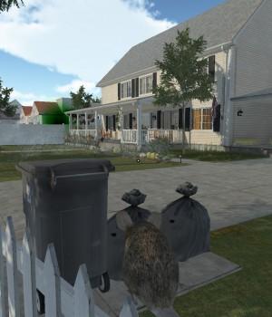 Rat Simulator Ekran Görüntüleri - 8