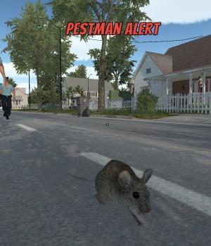 Rat Simulator Ekran Görüntüleri - 6