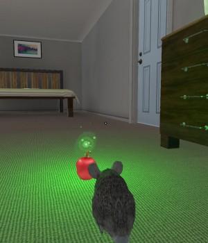 Rat Simulator Ekran Görüntüleri - 3