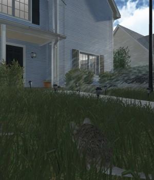Rat Simulator Ekran Görüntüleri - 2