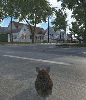 Rat Simulator Ekran Görüntüleri - 1