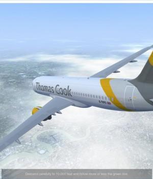 Ready for Take off - A320 Simulator Ekran Görüntüleri - 4