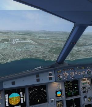 Ready for Take off - A320 Simulator Ekran Görüntüleri - 3