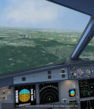 Ready for Take off - A320 Simulator Ekran Görüntüleri - 14
