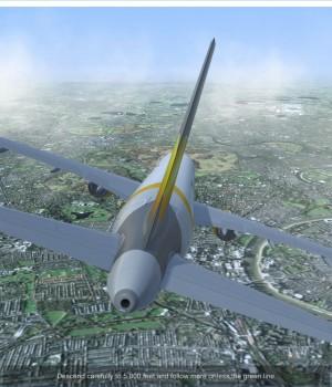 Ready for Take off - A320 Simulator Ekran Görüntüleri - 11