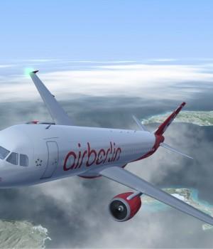 Ready for Take off - A320 Simulator Ekran Görüntüleri - 10