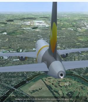 Ready for Take off - A320 Simulator Ekran Görüntüleri - 9