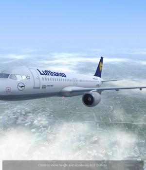 Ready for Take off - A320 Simulator Ekran Görüntüleri - 8
