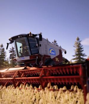 Real Farm Ekran Görüntüleri - 9