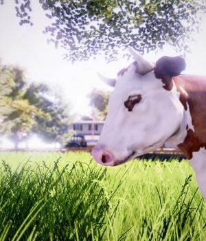 Real Farm Ekran Görüntüleri - 7