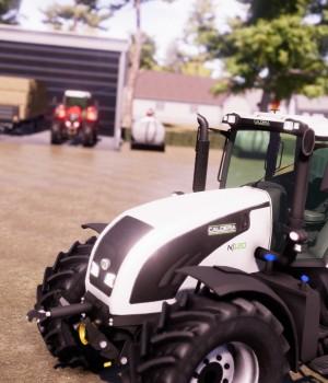 Real Farm Ekran Görüntüleri - 6