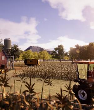 Real Farm Ekran Görüntüleri - 11