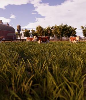 Real Farm Ekran Görüntüleri - 18