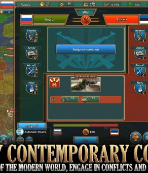Realpolitiks Ekran Görüntüleri - 3