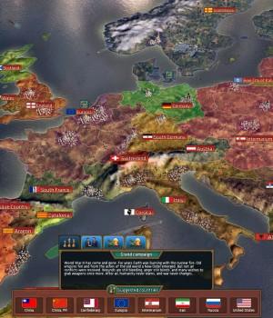 Realpolitiks Ekran Görüntüleri - 2