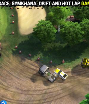 Reckless Racing 3 Ekran Görüntüleri - 5