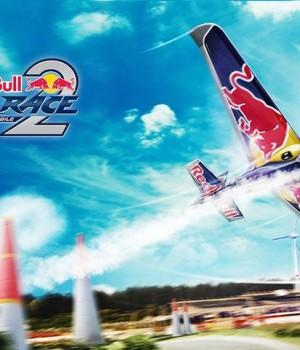 Red Bull Air Race 2 Ekran Görüntüleri - 5