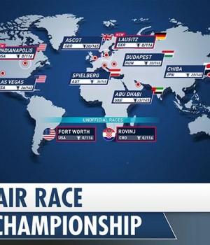 Red Bull Air Race 2 Ekran Görüntüleri - 3