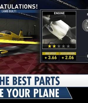 Red Bull Air Race 2 Ekran Görüntüleri - 2