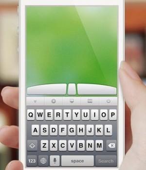 Remote Mouse Ekran Görüntüleri - 5