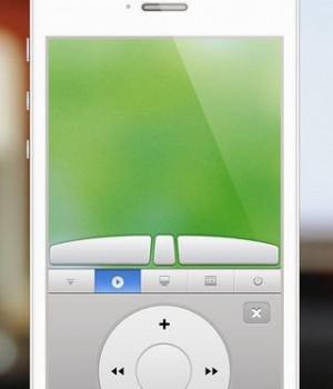 Remote Mouse Ekran Görüntüleri - 4