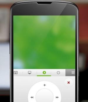 Remote Mouse Ekran Görüntüleri - 7