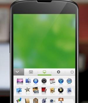 Remote Mouse Ekran Görüntüleri - 6
